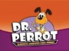 Dr. Perrot