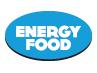 Energy Food