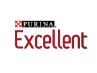 Purina Excellent