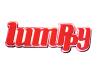 Lumppy