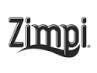 Zimpi